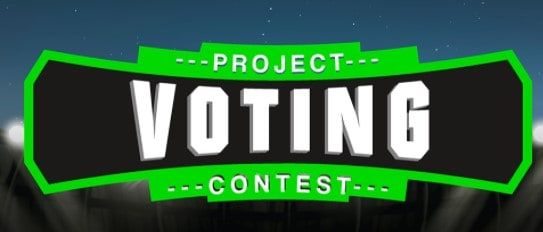 voting-contest-coinkeeper