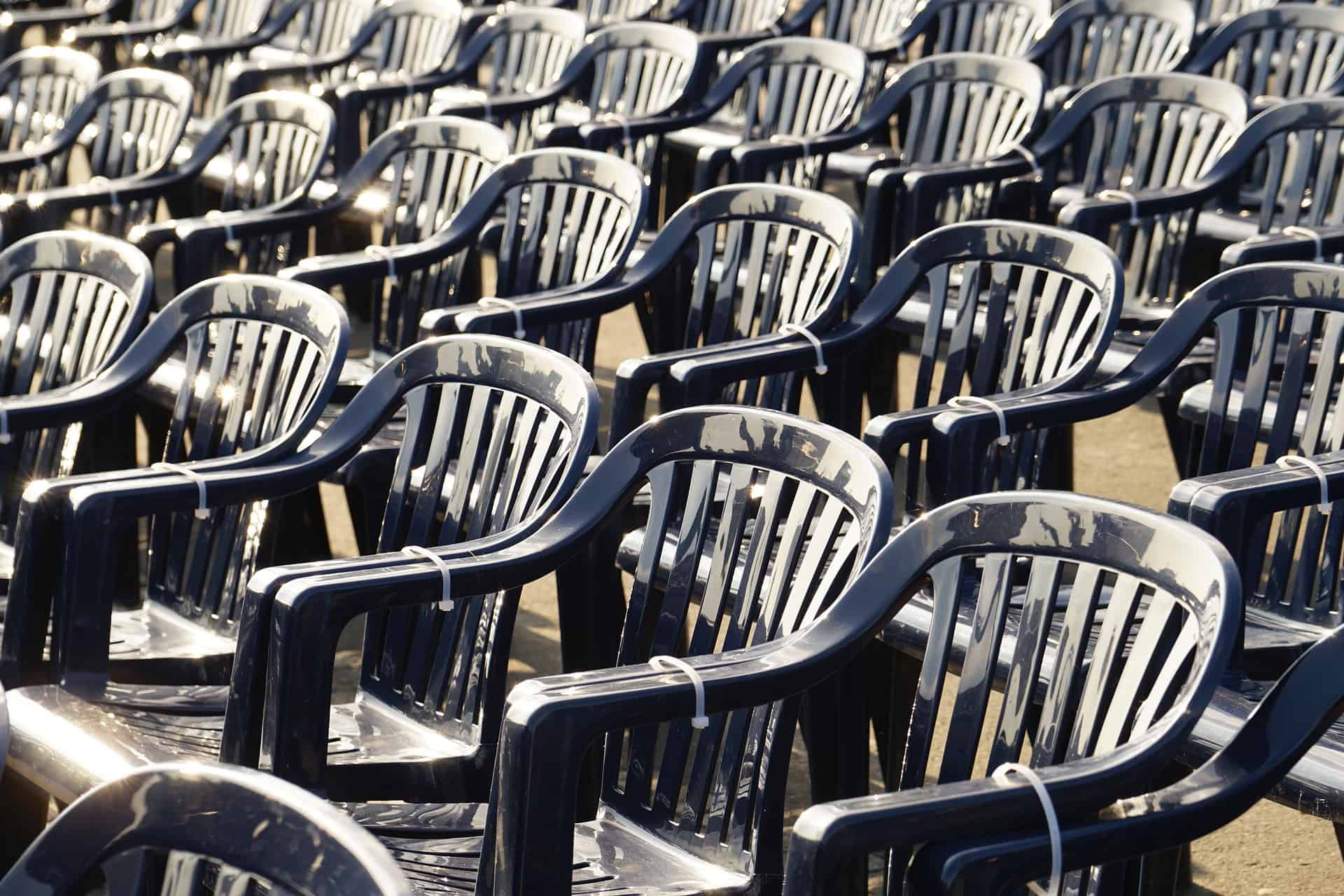 Chairs 2520146 1920