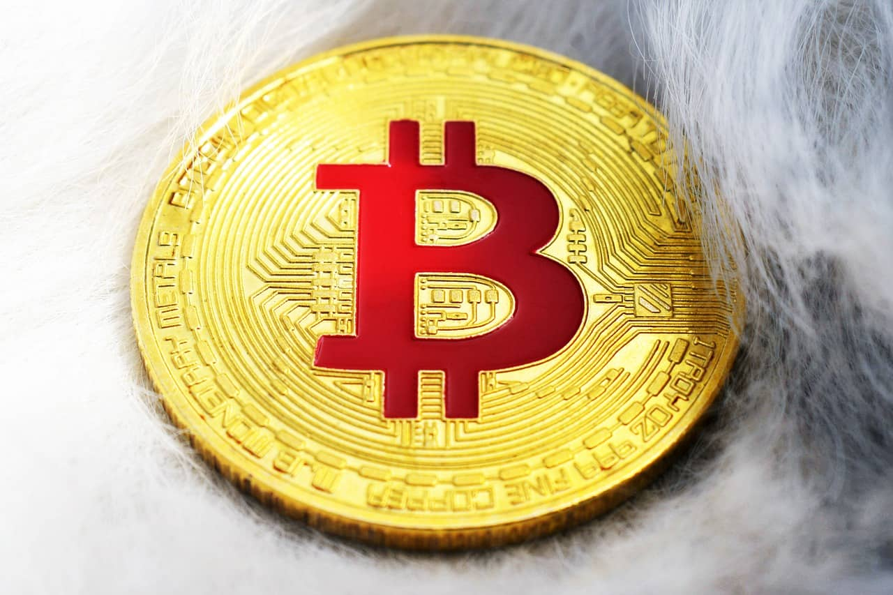 bitcoin in regalo se usi come browser Cryptotab